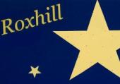 Roxhill Elementary logo